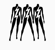 Lady Gaga - Lightning Sisters T-Shirt