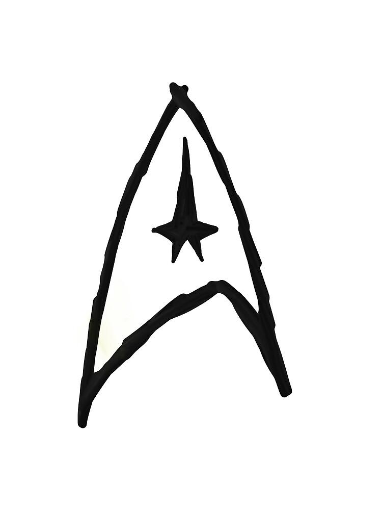 Star Trek by julesername