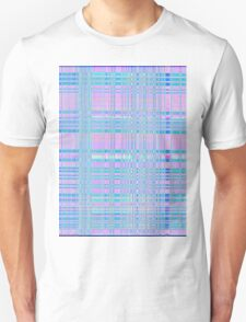 0472 Abstract Thought Unisex T-Shirt