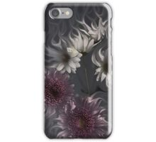 iPhone Case of painting...Ramble on... iPhone Case/Skin