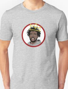 Long Live Capital Steez T-Shirt