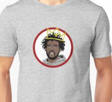 Long Live Capital Steez Unisex T-Shirt