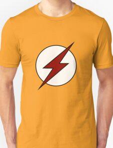 Kid Flash T-Shirt