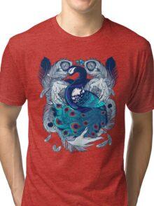 Hands of Creation Tri-blend T-Shirt