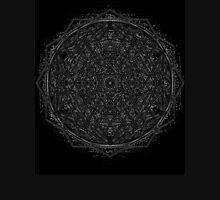 Divine Compass. 2014 T-Shirt