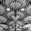 Ceiling mono by dgscotland