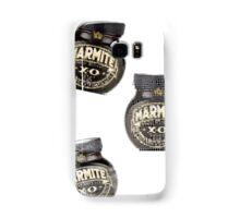 3 Jars Samsung Galaxy Case/Skin