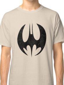 Chesters Bat symbol Classic T-Shirt