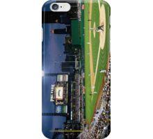 Pirates Baseball iPhone Case/Skin