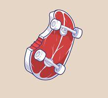 Skate Hunger Unisex T-Shirt