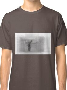 Tiger Woods Overlay Classic T-Shirt