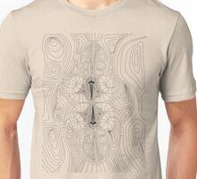Shear me! Unisex T-Shirt