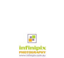 infinipix white by Infinipix