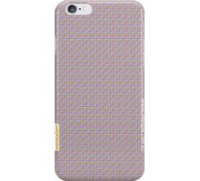 infinipix two iPhone Case/Skin