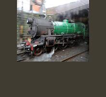 Steam Engine 3642, Sydney, Australia T-Shirt