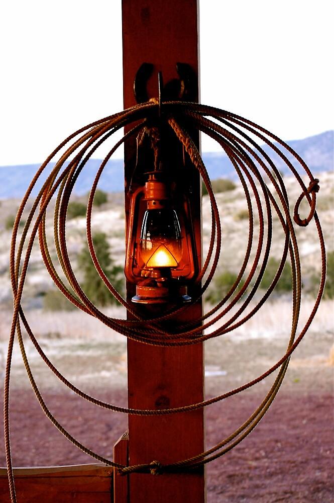 Lantern by cyasick