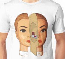 in head Unisex T-Shirt