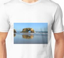 Santa Cruz Natural Bridge Unisex T-Shirt