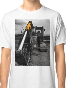 Big Cat 2 tee Classic T-Shirt