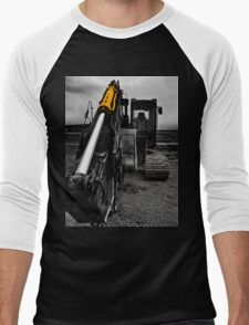 Big Cat 2 tee T-Shirt