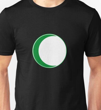 Hospital Unisex T-Shirt