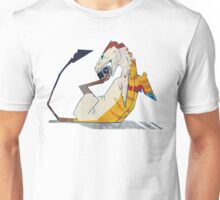 Troodon Unisex T-Shirt