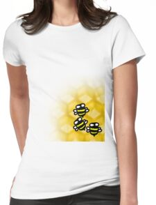 Busy Bees T-Shirt