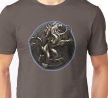 The Elder Scrolls Online-Daggerfall Covenant  Unisex T-Shirt