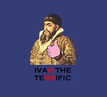 Ivan the Terrific T-Shirt