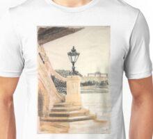 Am Schönbrunn Unisex T-Shirt