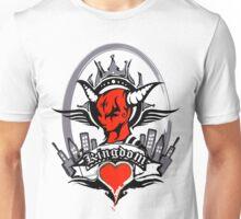 Kingdom Unisex T-Shirt