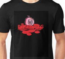 PIXEL PIG Unisex T-Shirt