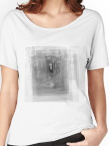 Pay Phone Women's Relaxed Fit T-Shirt