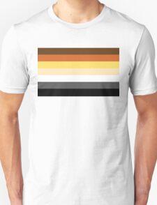 Bear Stripes T-Shirt