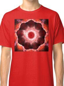 Warm Hearts Classic T-Shirt
