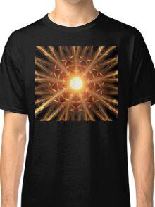 MacroSun Classic T-Shirt