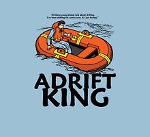Adrift King T-Shirt