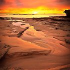 Broome, Western Australia by burrster