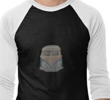 Camper Men's Baseball ¾ T-Shirt