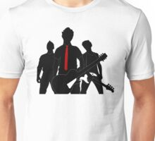 Green Day Unisex T-Shirt