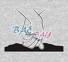 Bae Before Bay One Piece - Long Sleeve