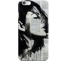 feel what is iPhone Case/Skin