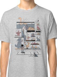 The Ultimate Pet Shop Classic T-Shirt