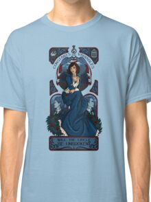 Infinite Nouveau Classic T-Shirt
