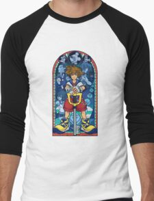 Light in the Deepest Darkness T-Shirt