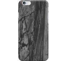 Landscape IPhone Cover iPhone Case/Skin