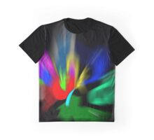 Lightshow Graphic T-Shirt