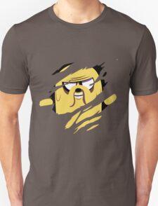 Here's Jakeeeee ! T-Shirt