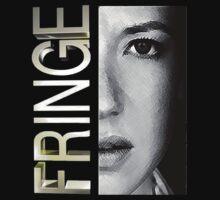 Fringe by Rainpotion