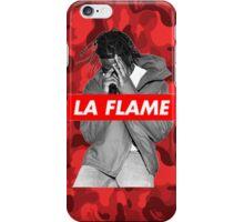 La Bape iPhone Case/Skin